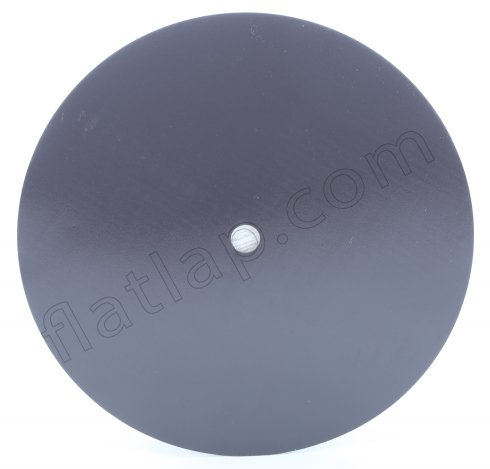Magnetic Mount for Polish Head Disc