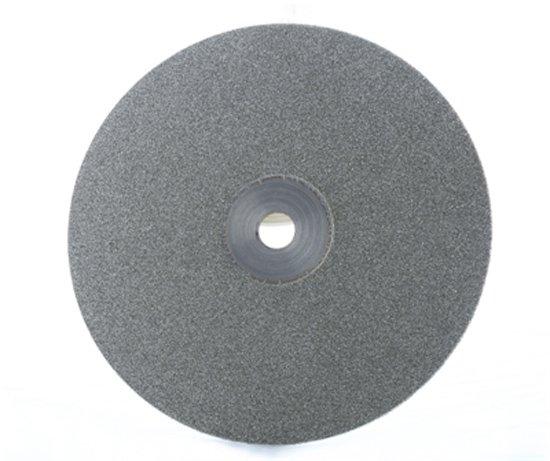 Diakron Topper Lap Disc 8''