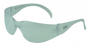 Safety Glasses Texas Clear - Anti Fog