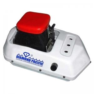 MT4 Mini Sonic Tumbler