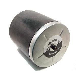 Lortone QT12 Tumbler Barrel