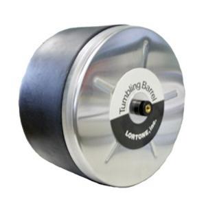 Lortone 6lb Tumbler Barrel