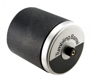 Lortone 3lb Tumbler Barrel