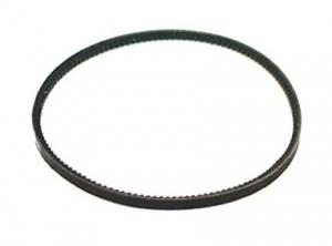 Belt Lortone QT12 / QT66 Tumbler