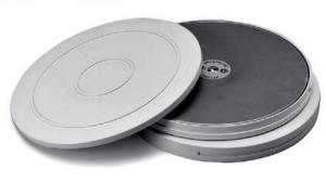 Faceting Lap Disc Protector 6/8''