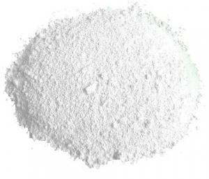 Linde A Aluminium Oxide Powder 0.3µ 40g