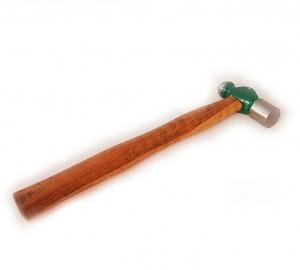 Ball Pein Hammer 1/2 lb