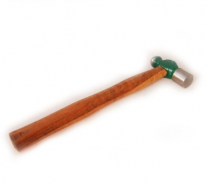 Ball Pein Hammer 1/4 lb (4oz)