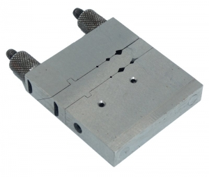 Miter & Joint Cutter 45 & 90 Degree
