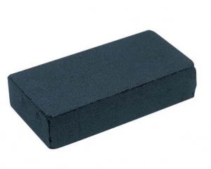 Charcoal Block Hard 140x70x25 mm