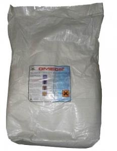 Investment Powder Omega Goldstar+ 22.5kg