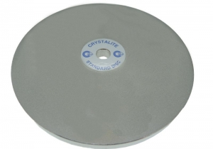 Crystalite® - The Standard Lap 6'' x 1/2''