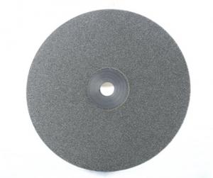 Diakron Topper Lap Disc 6''