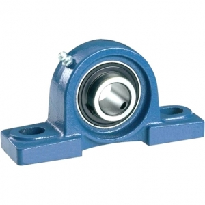 Plummer Mount 1'' with Bearing