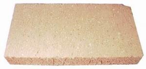 Soldering Brick 220 x 110 x 30